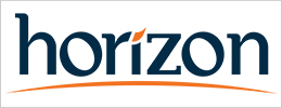 Horizon Discovery LTD
