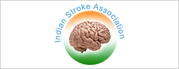 Indian Stroke Association
