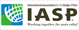International Association for the Study of Pain