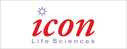 Icon Life Sciences