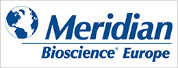 Meridian Biosciences