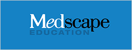 Medscape Education