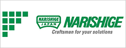 Narishige International
