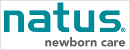 Natus Medical Incorporated