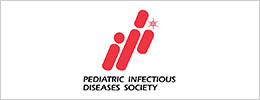 Pediatric Infectious Diseases Society (PIDS)