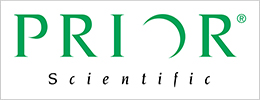 Prior Scientific Ltd