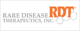Rare Disease Therapeutics