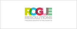 Rogue Resolutions Ltd