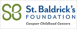 St. Baldrick foundation