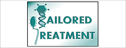 TAILORED-Treatment