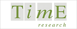 Time Research Limited