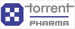 Torrent Pharmaceuticals Limit