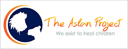 The Aslan Project