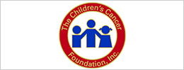 Children Cancer Foundation