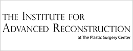 The Institute for Advanced Reconstruction