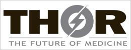 Thor Photomedicine