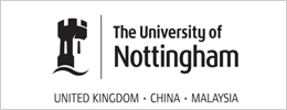 University of Nottingham, Division of Clinical Neuroscience/Stroke