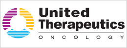 United Therapeutics Oncology