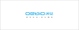 Wuhan OE-bio Co.,Ltd