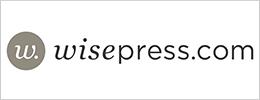 Wisepress Ltd.